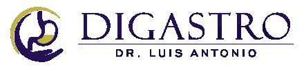 Clinica Digastro