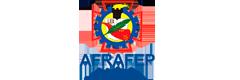 AFRAFEP
